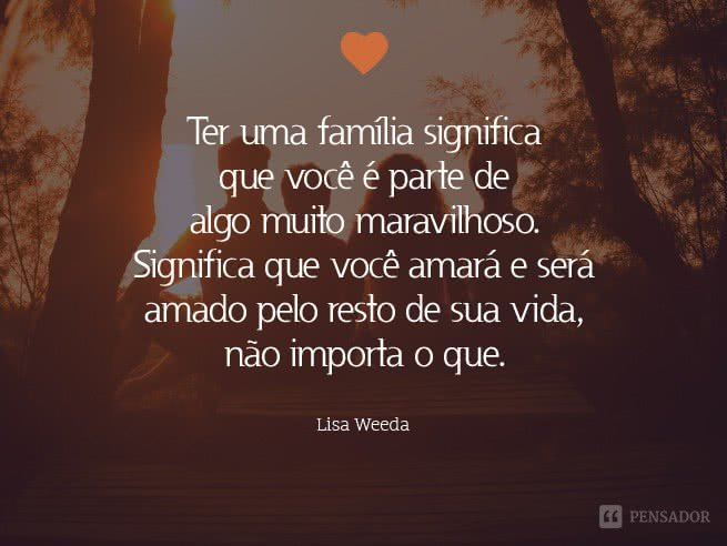 Lisa Weeda