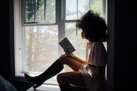 19 livros imperdíveis para quem quer começar a ler poesia