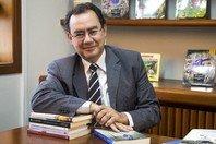 5 Livros de Augusto Cury que ninguém pode deixar de ler
