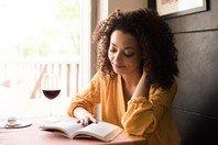 15 Livros de autoajuda para deixar a sua vida melhor