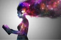 8 Livros de psicologia para quem quer entender melhor a mente humana