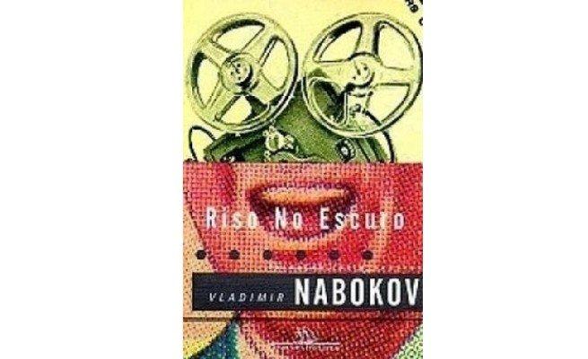 livros essenciais de vladimir nabokov