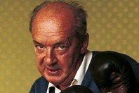 Para além de Lolita: os livros esseciais de Vladimir Nabokov