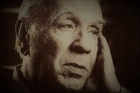 10 livros essenciais de Jorge Luis Borges