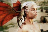 20 livros no estilo de Game of Thrones