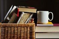 Conheça os 15 livros mais importantes da literatura brasileira