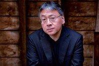 5 Livros para conhecer Kazuo Ishiguro, o vencedor do Nobel de Literatura 2017