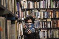 20 livros incríveis para ler antes de morrer