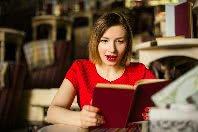 17 livros que vão mudar a sua vida