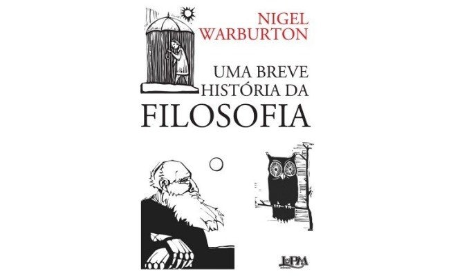livros de flosofia