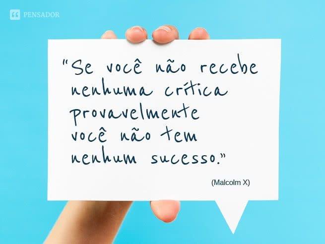 frases de motivação, frases de sucesso