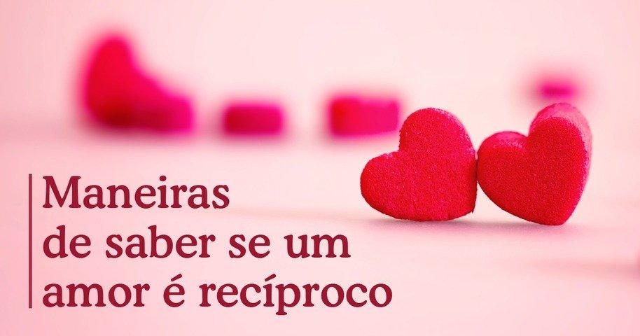 Frases De Amor Nao Correspondido Pensador
