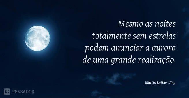 mensagem de boa noite, frases de boa noite