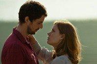 Os 36 melhores filmes de comédia romântica para assistir em 2021