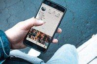 Só copiar e colar! As 70 melhores frases para arrasar na sua biografia do Instagram