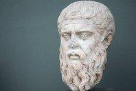 As 50 melhores frases de Platão para aprimorar sua inteligência