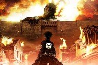 51 melhores frases de Shingeki no Kyojin (Attack on Titan)