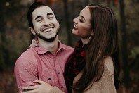 As 50 melhores frases para fotos com o namorado