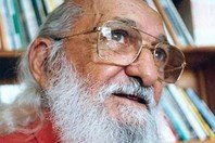 As 45 melhores frases de Paulo Freire, o Patrono da Educação Brasileira