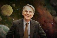 As 25 melhores frases e reflexões de Carl Sagan: o astrônomo mais poético do cosmos