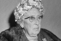Os 15 melhores livros de Agatha Christie: quais você já leu?
