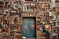 20 Livros de filosofia que você precisa conhecer
