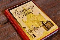 Os 6 melhor livros de Jane Austen