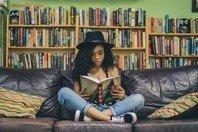 Os 30 melhores livros para adolescentes que você deveria conhecer