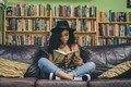 Os 32 melhores livros para adolescentes que você deveria conhecer