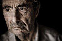 7 obras essenciais para conhecer Philip Roth