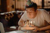 As 80 melhores mensagens de aniversário para amigo