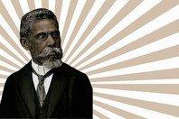 Conheça as 8 melhores obras de Machado de Assis