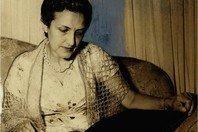 Os 25 melhores poemas de Cecília Meireles para descobrir a sua obra