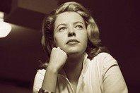 Os 10 melhores poemas de Hilda Hilst para conhecer e se encantar