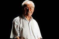 Os 20 melhores poemas de Manoel de Barros,