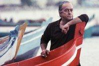 Os 10 melhores poemas de Vinícius de Moraes