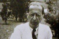 Os 20 melhores poemas do modernista Manuel Bandeira