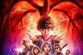 As 12 melhores séries de terror para assistir no Halloween