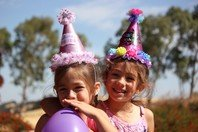 37 mensagens de aniversário para irmã mais velha 🎉
