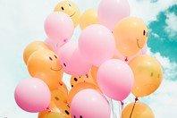 Para retribuir todo o carinho: 45 mensagens de agradecimento de aniversário
