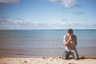 27 mensagens de agradecimento com imagens para compartilhar gratidão