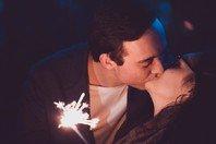 Feliz aniversário, meu amor! 50 mensagens de aniversário para o marido