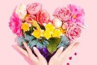 As 47 melhores mensagens de carinho para compartilhar com alguém especial ❤️