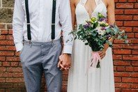 Mensagem de casamento: 45 sugestões emocionantes para você enviar