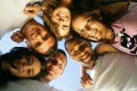 12 Mensagens de agradecimento aos amigos