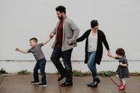 51 mensagens de agradecimento para os pais cheias de amor