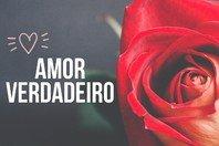 55 lindas mensagens de amor verdadeiro ❤️