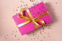 35 mensagens de aniversário emocionantes para amiga