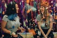 36 mensagens de aniversário para compartilhar com amigas de todas as horas