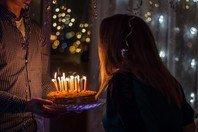 Parabéns, meu amor! 40 mensagens de aniversário para esposa